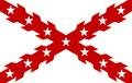 FL Flag Proposal lyly.png