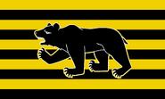 DE-ST flag proposal mrpretzelmrpretzel