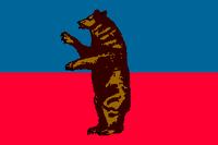 MO Flag Proposal BionicWilliam