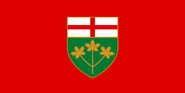 Ontario flag proposal 3 (good quality)