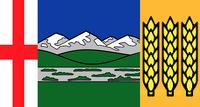 Alberta Symbolic MINE