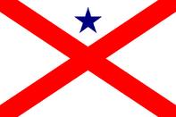 AL Flag Proposal Flagdesigner