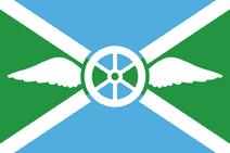CO-SAP flag proposal Hans 3
