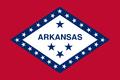 Flag of Arkansas.png