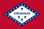 2000px-Flag of Arkansas.svg