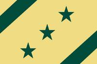 NJ Flag Proposal ironchefshark
