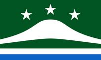 WA Flag Proposal Alternateuniversedesigns