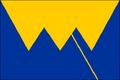 WV Flag Proposal BigRed618.png