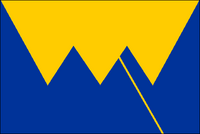 WV Flag Proposal BigRed618