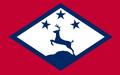 AK Proposed Flag Flylittlecat.png