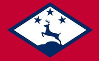 AK Proposed Flag Flylittlecat