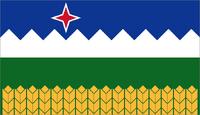Alberta47