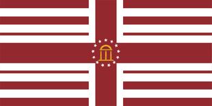 Georgia7