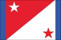 IA Flag Proposal Ed Mitchell.png