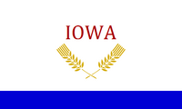 IA Proposed Flag FederalRepublic
