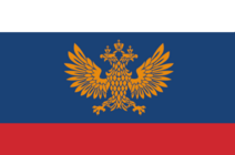 Russia Flag Redesign