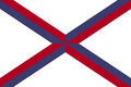 AL Flag Proposal Lizard-Socks.png