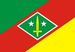 BR-RS flag proposal Hans 2