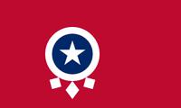 FlagofOklahoma 8-01