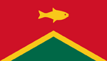 MX-MIC flag proposal Hans 2