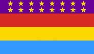 MX-MIC flag proposal Superham1