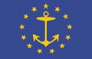 RI Flag Proposal Vexilo