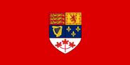 Canada flag proposal 9 (good quality)