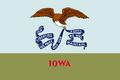 Iowa Sky.png
