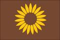 KS Flag Proposal BigRed618.png
