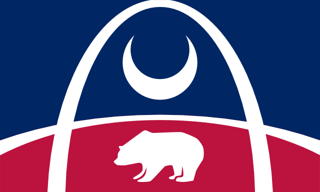 Mo Flag Proposal Alternateuniversedesigns