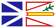 NL Flag Proposal Jack Expo
