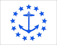 RI Flag Proposal BenKarnell-2