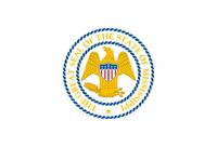 Alternate Flag of Mississippi (Laqueesha) (1)