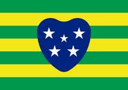 BR-GO flag proposal Hans 2
