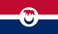 US-MO flag proposal Hans 4