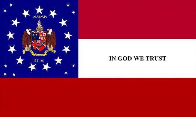 File:ALABAMA STATE FLAG Proposal Designed By Stephen Richard Barlow (1a).jpg