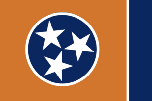 https://vexillology.fandom
