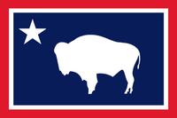 WY Flag Proposal Usacelt