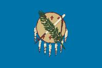 1924-1941
