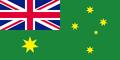 2000px-Flag of Australia2.png