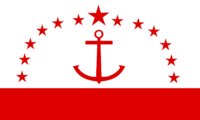 MA Proposed Flag Everythingpossible