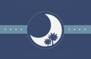 US-SC flag proposal Tim Ritz (textless)