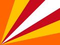FL Flag Proposal lizard-socks-alt3.png
