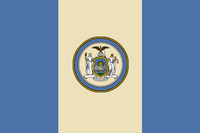 NY Flag Proposal Glen