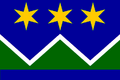 WA Flag Proposal Usacelt.PNG
