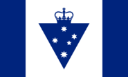 AU-VIC flag proposal Hans 1
