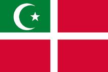 Maldives Flag Redesign