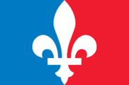 Quebec flag proposal 4 (good quality)