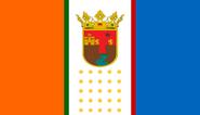 Chiapas FM 2