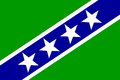 Michigan Flag Zeek1.png